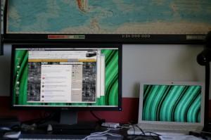 Linux Desktop