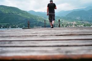 5-steps-ahead